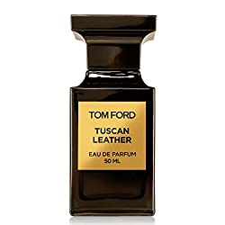 4 Tom Ford Tuscan Leather